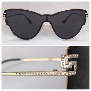a07056c638 Women s Versace Sunglasses